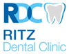 Ritz Dental Clinic